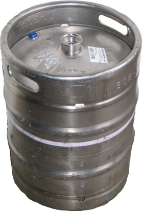 Convert a Sanke keg, keggle to mash tun, boil kettle at NorCal Brewing Solutions
