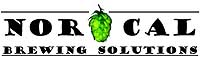 NorCal Brewing Solutions Logo