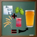 Beer Brewing Class - All Grain 101 - at NorCal Brewing Solutions