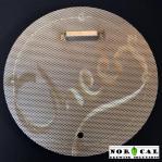 Jaybird False Bottom for Ss Brewing Technologies 50 Gallon Kettle