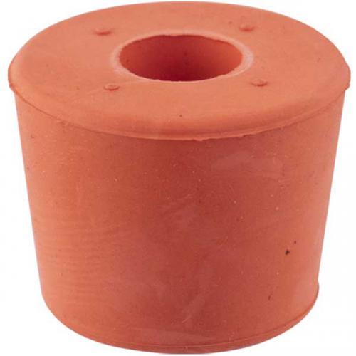 Speidel Plastic Fermenter OEM Airlock Stopper