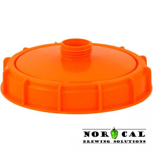 Speidel OEM Lid for 20 and 30 Liter Plastic Fermenters