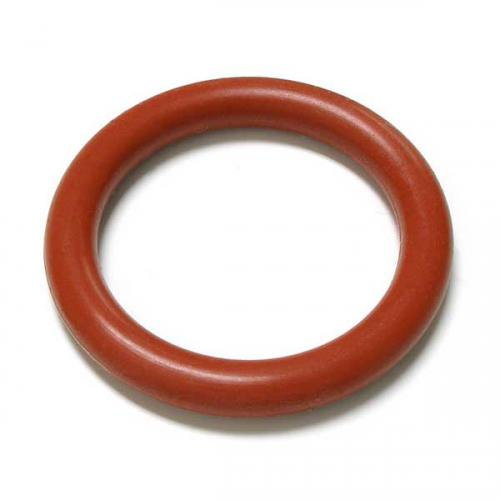 Size 111 High Temp Silicone O-Ring for half inch Jaybird Racking Canes