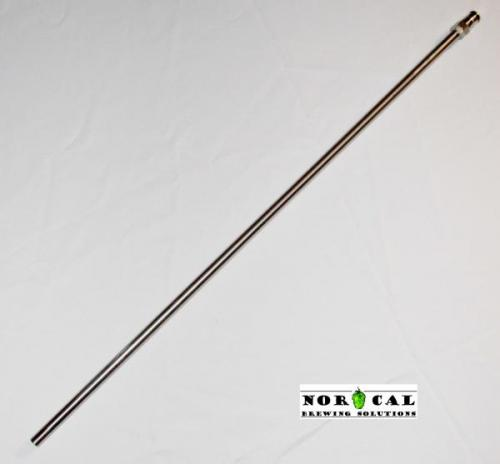Jaybird Ball Lock Serving Cane