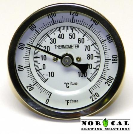 0384_3-Inch_Face_2-Inch_Probe_Thermometer.jpg