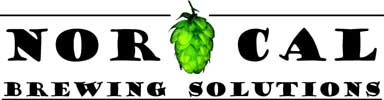 NorCal Brewing Solutions Homebrew Store Logo