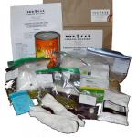 Shop Beer Recipe Kits at NorCal Brewing Solutions
