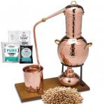 Shop Distilling Items at NorCal Brewing Solutions
