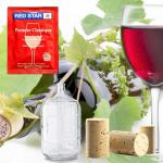 Shop Wine Making Items at NorCal Brewing Solutions